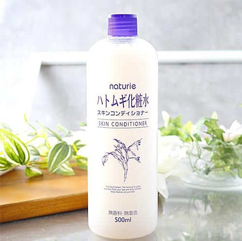 10 Best Japanese Skin Care Products To Try In 2019