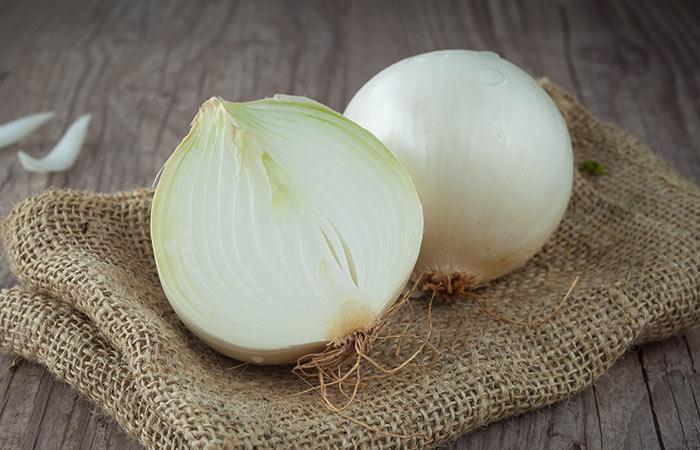 Onion-Juice-For-Keloids
