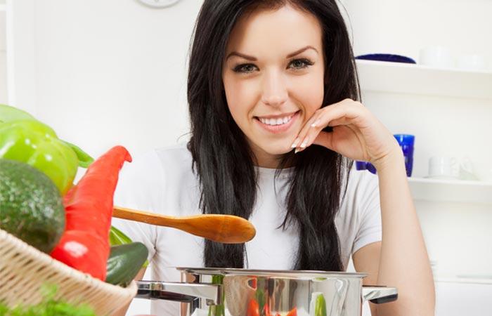Pancreatitis Diet – Foods To Eat