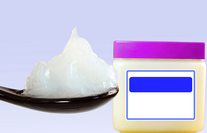 Petroleum-Jelly-For-Keloids