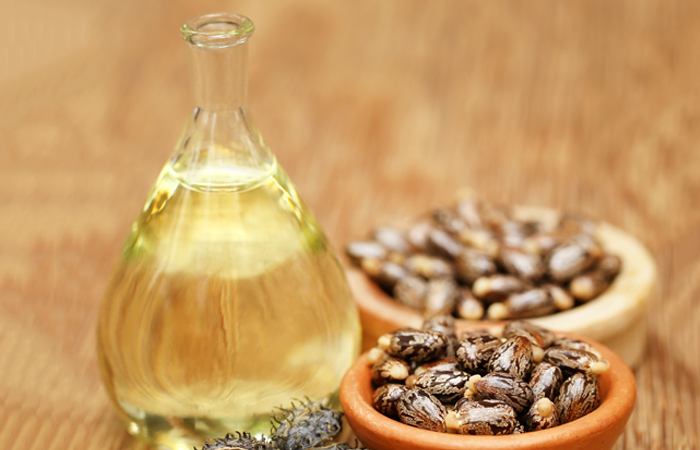Proven-Home-Remedies-For-Ear-Infections3