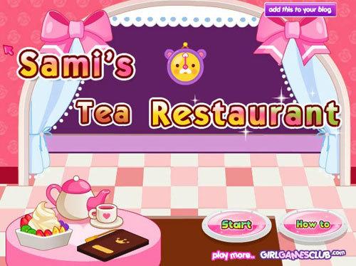 Sami's-Tea-Restaurant