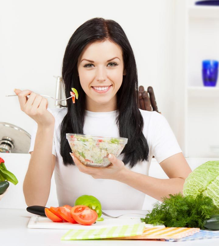Scarsdale-Diet-For-Rapid-Weight-Loss-With-Menu-Plan