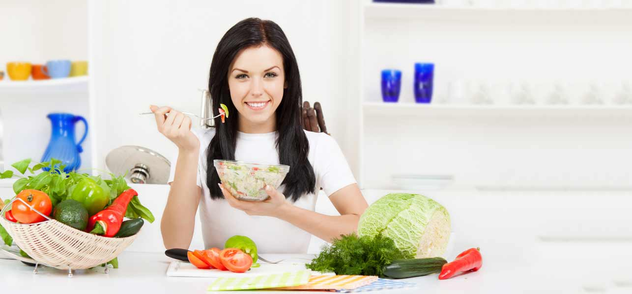 Scarsdale Diet For Rapid Weight Loss With Menu Plan