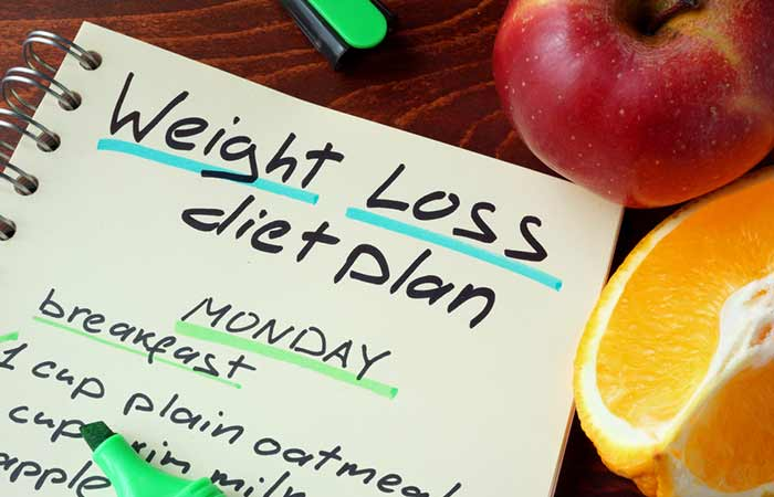 Scarsdale Diet - Best Plan To Lose 20 Pounds In 2 Weeks