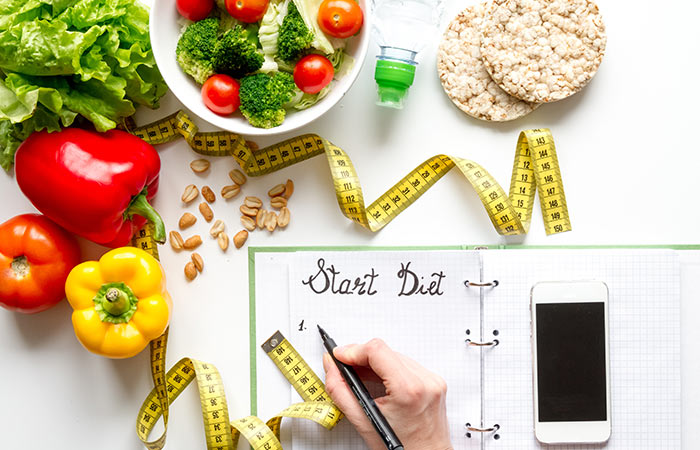 The-3-Day-Detox-Diet-Plan