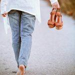 Top-10-Amazing-Health-Benefits-Of-Walking-Barefoot
