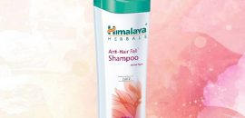 Top 10 Ayurvedic Shampoos That Prevent Hair Fall