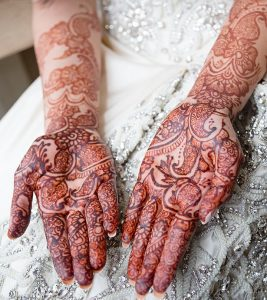 Top 10 Bollywood Bridal Mehndi Designs Collection 2019