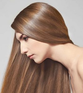 Top 10 Caramel Shade Hair Colors Available In India – 2021