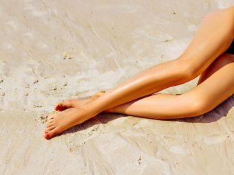 Top-10-Effective-Home-Remedies-To-Get-Rid-Of-Heat-Bumps-Between-Legs