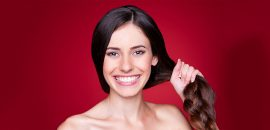 Top-10-Effective-Home-Remedies-To-Stop-Hair-Breakage
