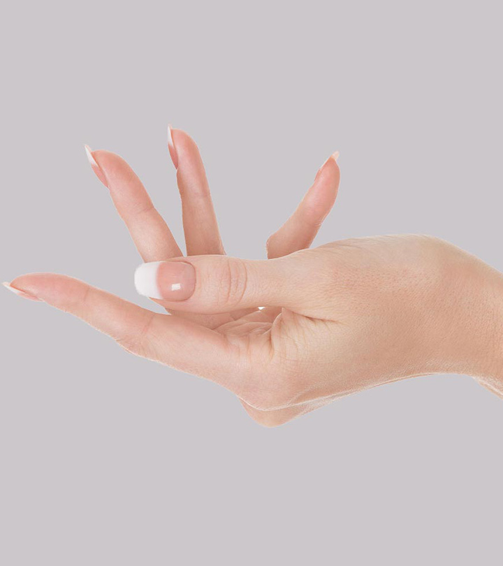 Top-10-Home-Remedies-To-Stop-Peeling-Fingertips