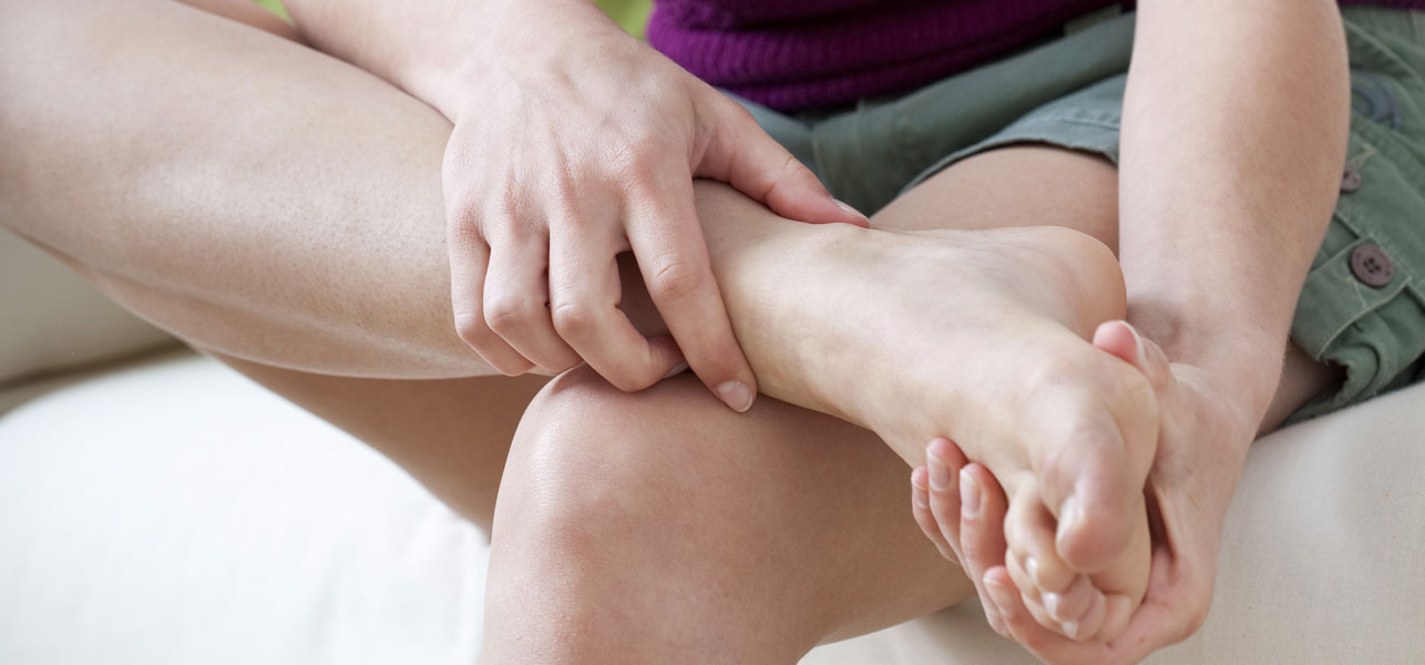 Top-10-Quick-Fix-Home-Remedies-For-Foot-Pain