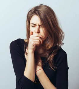 Top 12 Effective Home Remedies For Curing Bronchitis
