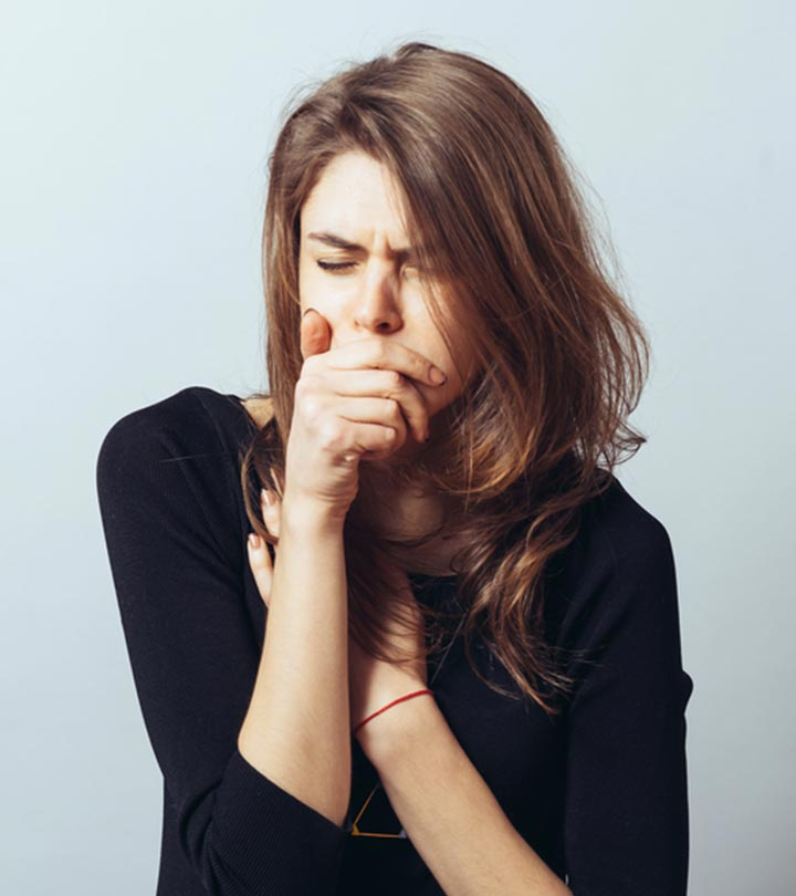 Top-12-Effective-Home-Remedies-For-Curing-Bronchitis