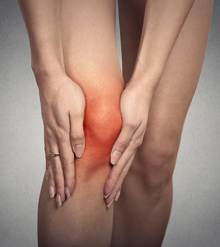 Top-14-Effective-Home-Remedies-For-Gout