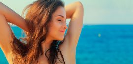 Top-15-Home-Remedies-To-Lighten-Your-Dark-Underarms