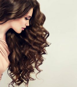 Top 15 Shampoos To Get Soft Hair