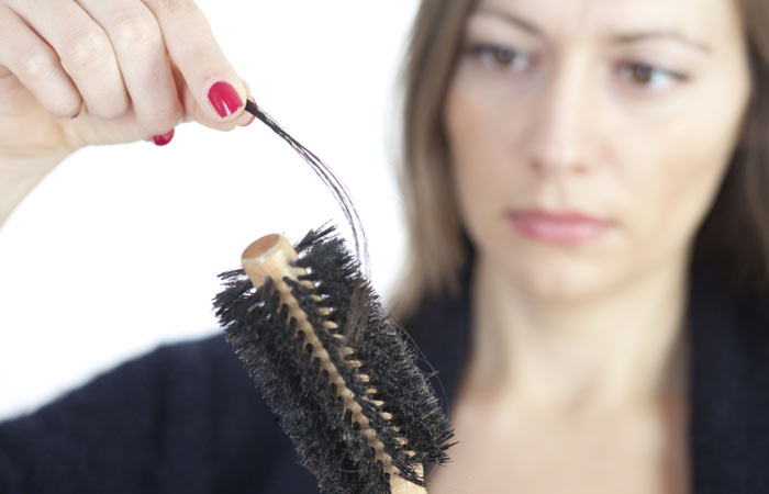 Top 18 Homeopathic Medicines & Treatments For Hair Loss