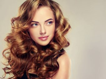Top-30-Golden-Brown-Hair-Color-Ideas1