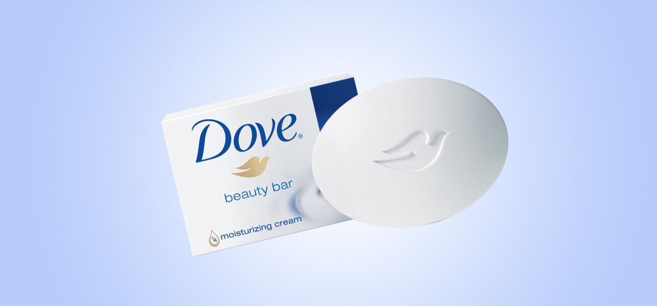 Top-5-Benefits-Of-Dove-Soap-For-Oily-Skin