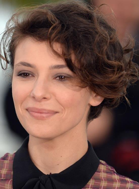 50 Messy Short Bob Hairstyle To Make You Look Uber Chic