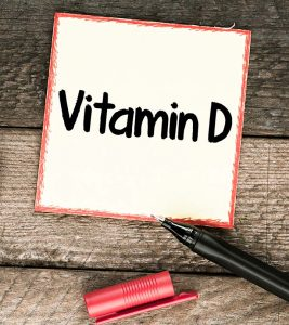 Vitamin D3 Deficiency – What Is It, Causes, Symptoms, Diseases & Treatments