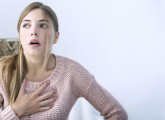 home remedies to ease heartburn