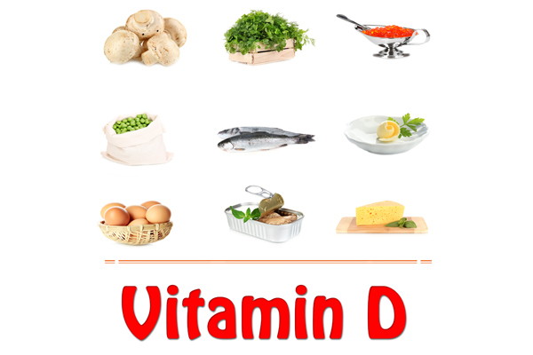 Vitamin D3 Deficiency What Is It Causes Symptoms