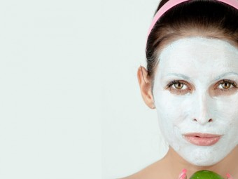 top-10-Homemade-Beauty-Tips-For-Dry-Skin