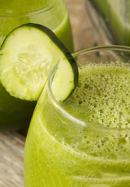 1.-Cucumber-Juice