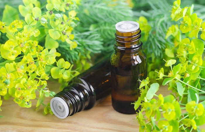 1.-Essential-Oils