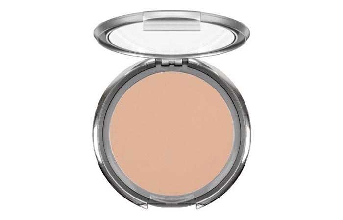 1. Ultra Cream Foundation - Best Kryolan Foundation