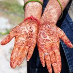 10-Amazing-Bombay-Style-Mehndi-Designs
