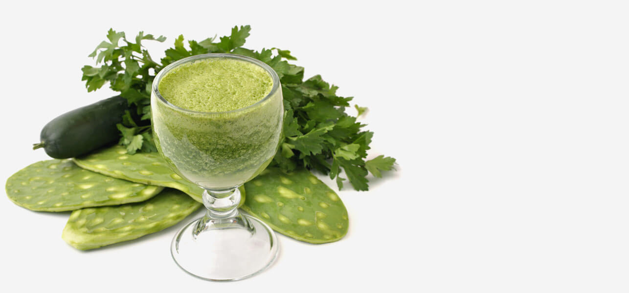 10 amazing health benefits of cactus juice - Advantages of cactus plant ...