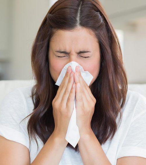 10-Effective-Home-Remedies-To-Combat-Sneezing