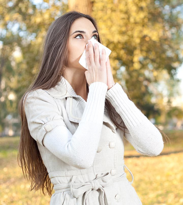 10-Effective-Home-Remedies-To-Stop-Nose-Bleeding