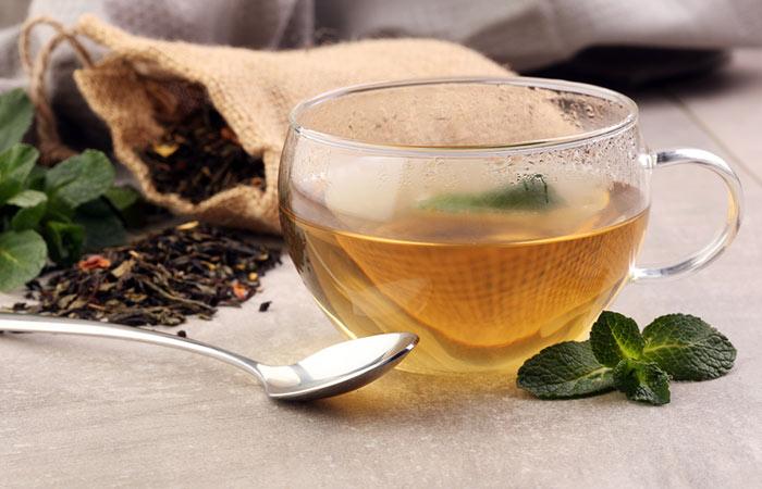 10.-Herbal-Teas