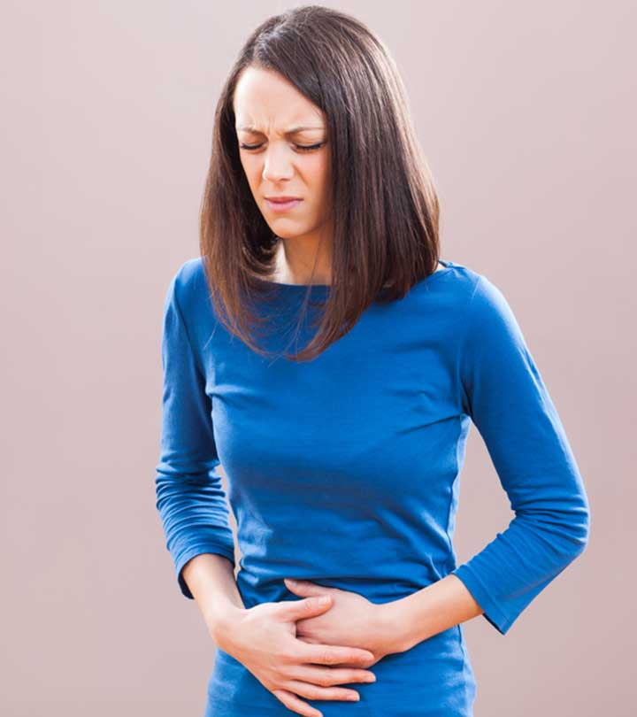 1052_23-Effective-Home-Remedies-For-Gastritis_363415985.jpg_1