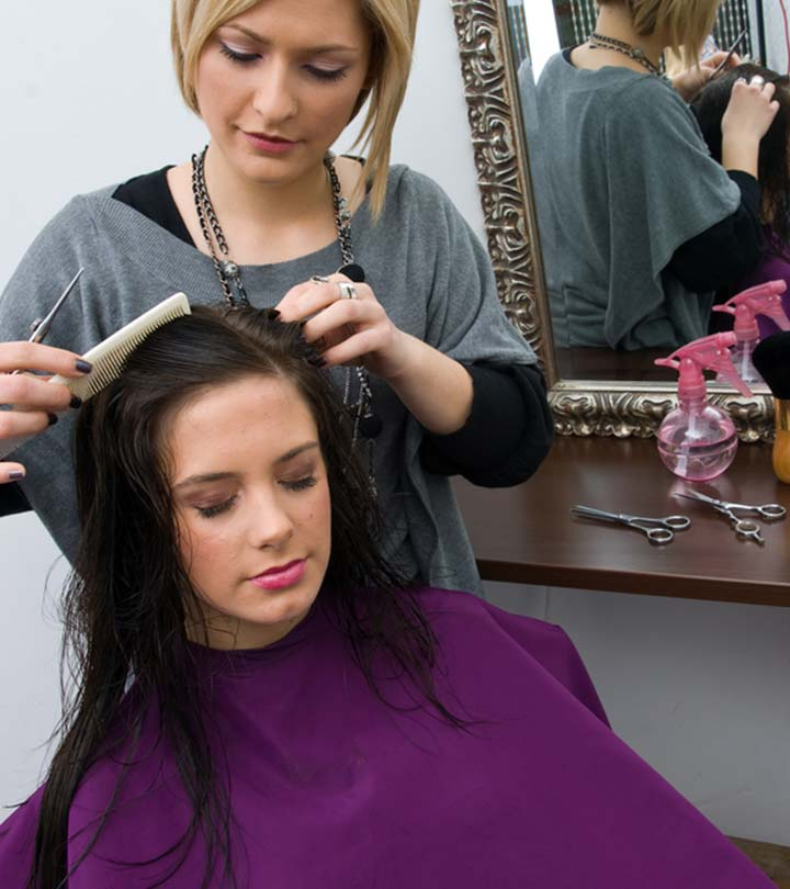 1066_Best-Hairstylists-In-Delhi-–-Our-Top-9-Picks_48399169.jpg_1