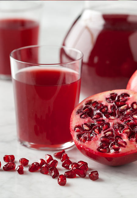 11.-Pomegranate-Juice
