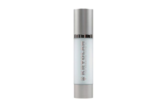 8. Tinted Moisturizer - Best Kryolan Foundation