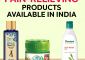 13 Best Pain-Relieving Products Available In India