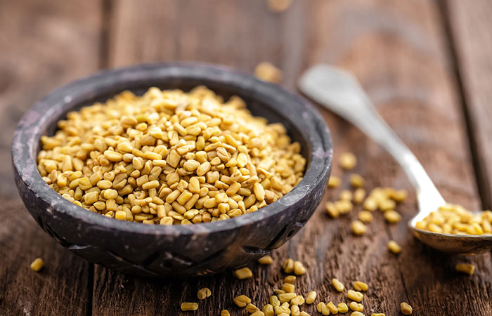 13.-Fenugreek-Seeds