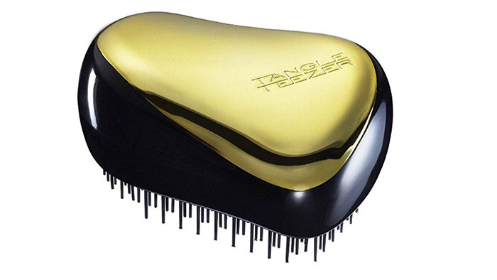 13. Tangle Teezer Compact Styler