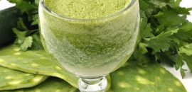 10 Amazing Health Benefits Of Cactus Juice