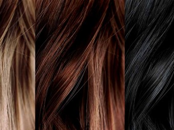 1330Neutral Hair Colour Guide