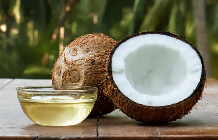 14.-Coconut-Oil
