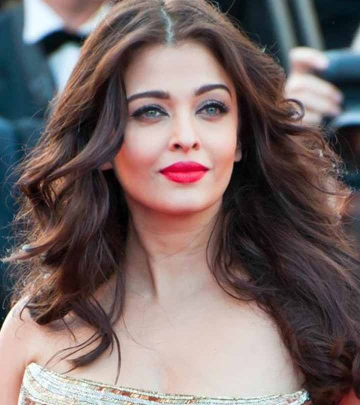 Revealed Aishwarya Rais Weight Loss Success Secrets That You Can